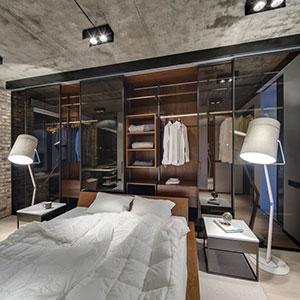 reach in closets creative closets