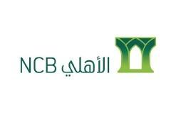 NCB Al ahly creative closets