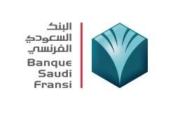 banque saudi fransi creative closets