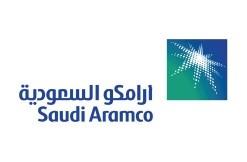 saudi aramco creative closets