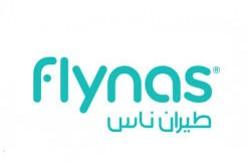 flynas creative closets