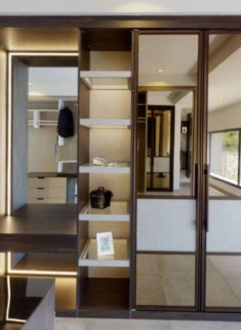 2021-06-03 22_31_30-closets - Reach in closets _ Creative Closets _ custom storage solutions