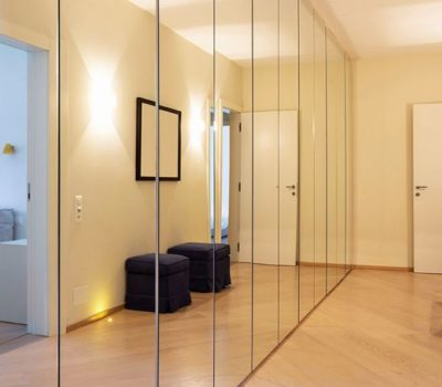 2021-06-03 22_32_08-closets - Reach in closets _ Creative Closets _ custom storage solutions