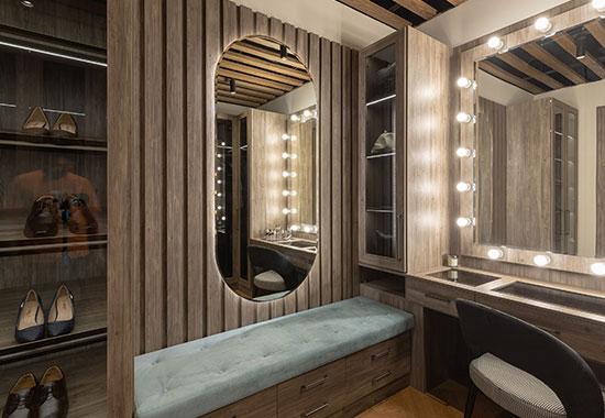 dressing-room-gallery