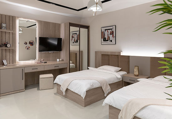 gallery-bed-room