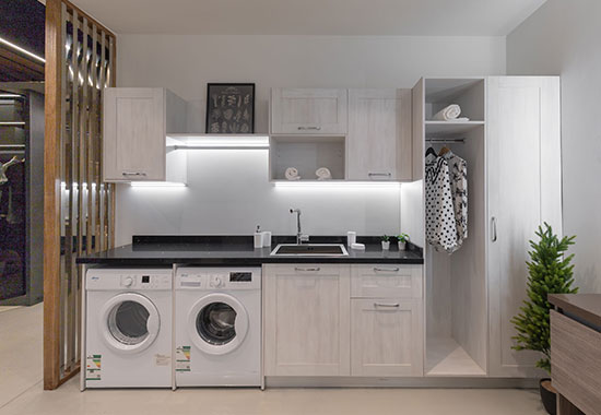 gallery-laundry-room-3