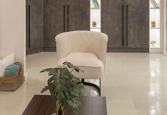 gallery-living-room-1