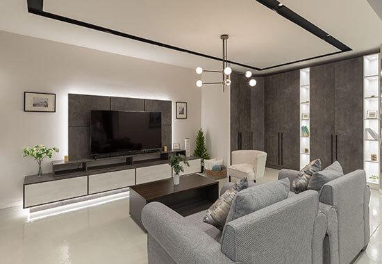 gallery-living-room-2