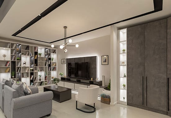 gallery-living-room-3