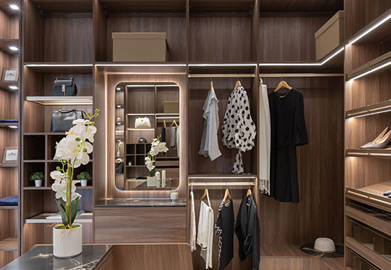 gallery-walk-in-closets-1