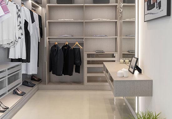 gallery-walk-in-closets-3