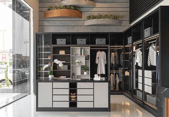 gallery-walk-in-closets-4