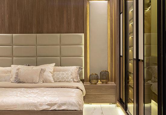 master-bedroom3
