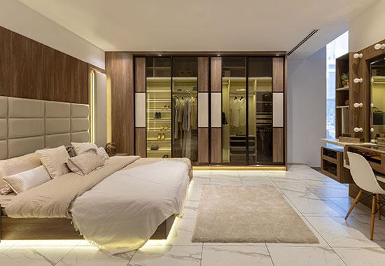 master-bedroom4